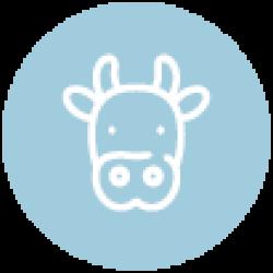 icons_laktose