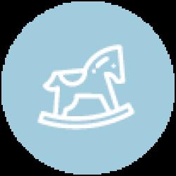 icon_laserakupunktur