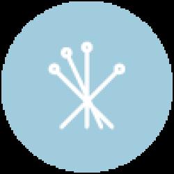 icon_akupunktur
